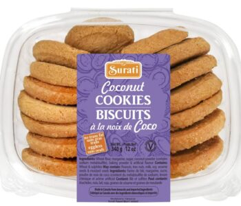 Surati_COCONUTCookies copy