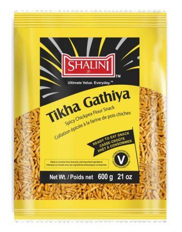 Tikha Gathiya 600g