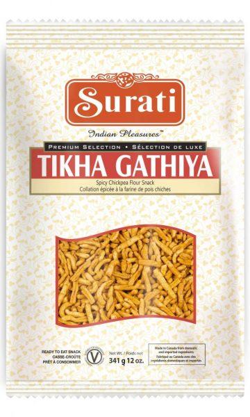 Tikha Gathiya 341g
