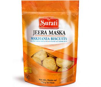 JEERA-MASKA