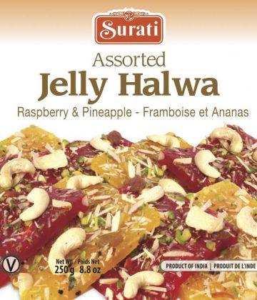 Jelly Halwa 250g