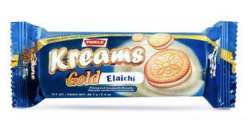 Kreams Elaichi 66.72g