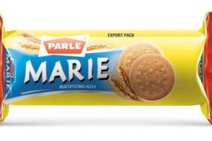 Marie 150g / 255g