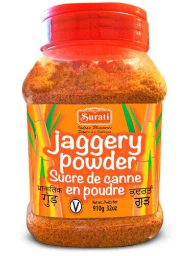 JAGGERY-Powder-910kg