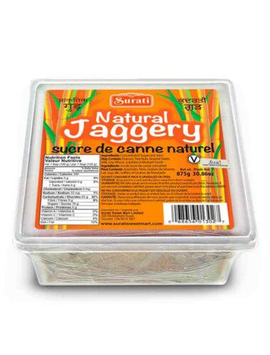 Jaggery-Slab-875g