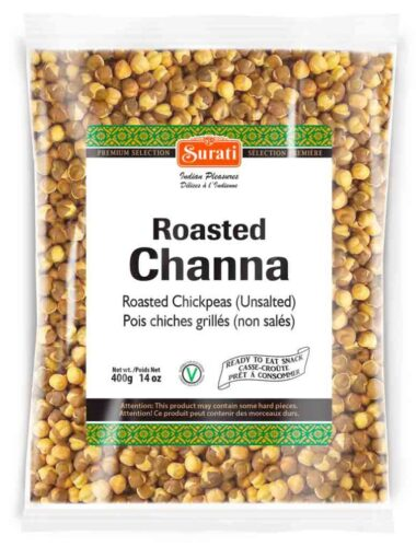 Surati-Roasted-CHANNA-400g