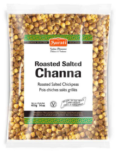 Surati-Roasted-CHANNA-SALTED-400g