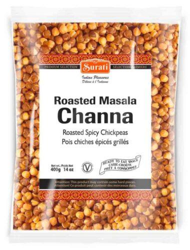 Surati-Roasted-MASALA-CHANNA-400
