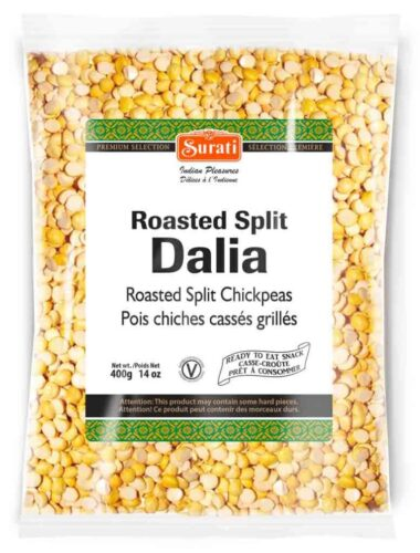 Surati-Roasted-SPLIT-DALIA-400g