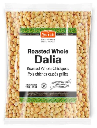 Surati-Roasted-WHOLE-DALIA-400g