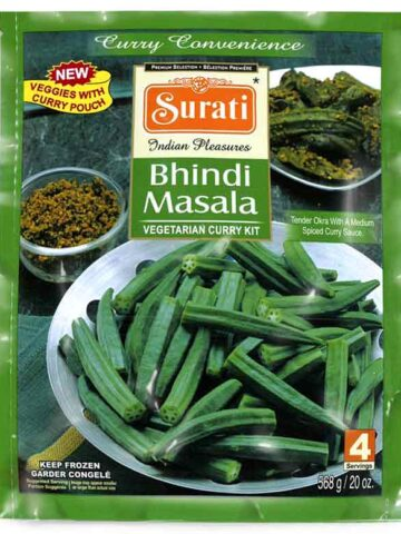 Bhindi-Masala-Vegetable-Paste-588g