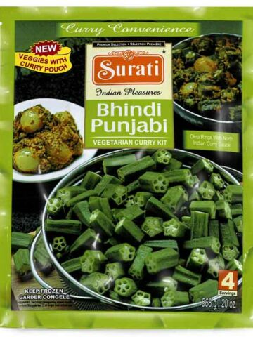 Bhindi-Punjabi-Vegetable-Paste-588g