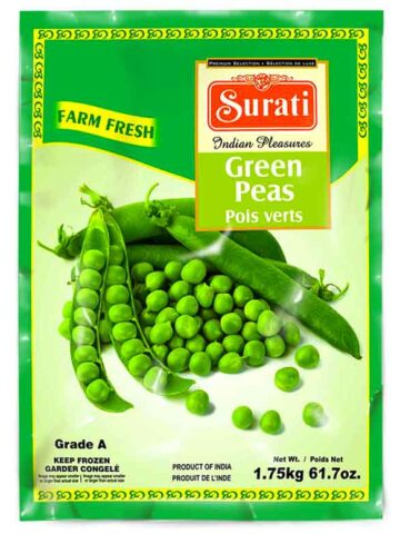 Green_Peas-1.75kg
