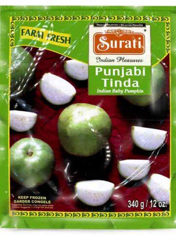 Punjabi-Tinda-340g