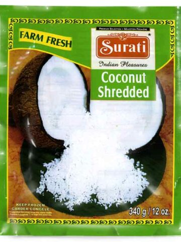 Shredded-Coconut-340g