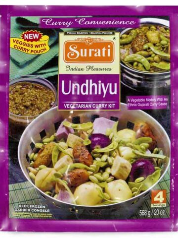 Undhiyu-Vegetable-Paste-588g