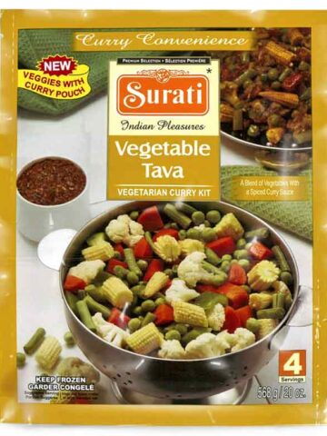 Vegetable-Tava-Vegetable-Paste-588g