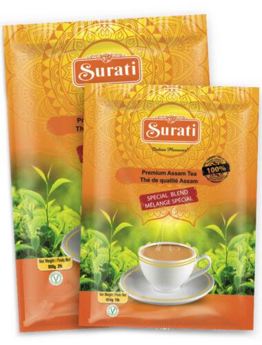 Surati_tea-2lbs